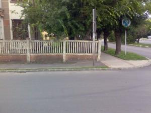 20100903117